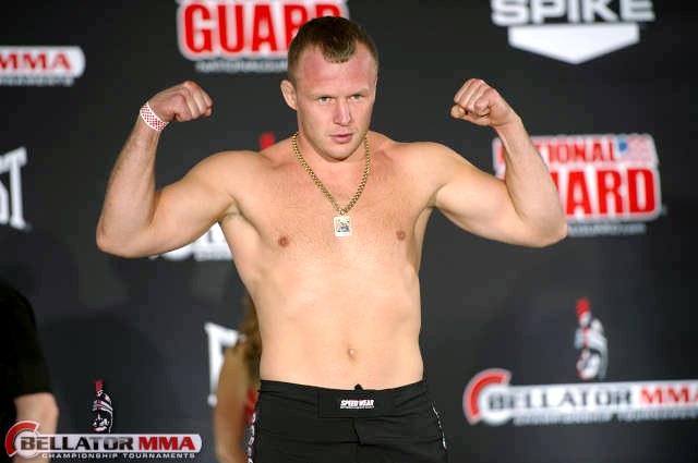 MMA-18-06c-Alexander-Slemenko