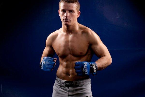 MMA-21-06a-Jakub-Dohnal