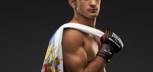 MMA 24-04b Koreskov