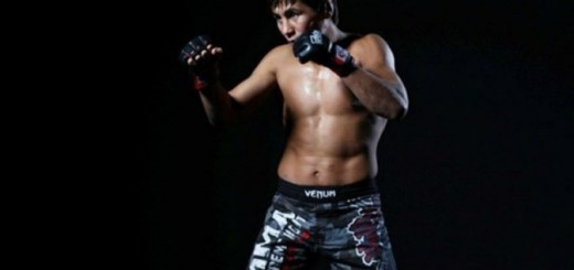 MMA 24-04c Vener Galiev