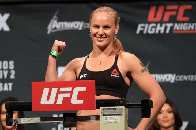 MMA-24-07a-Valentina-Sevcenkova