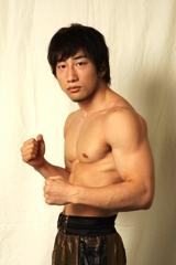 MMA 24-09 Fujiwara