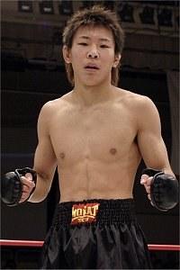 MMA 26-08 Junji Ito