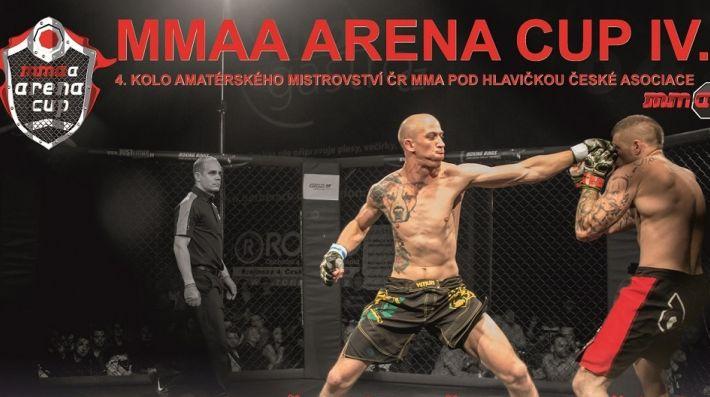 MMA 27-02 plakát