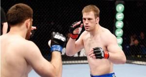 MMA 29-07a Viktor Pesta