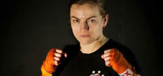 MMA 30-07a Simona Soukupova