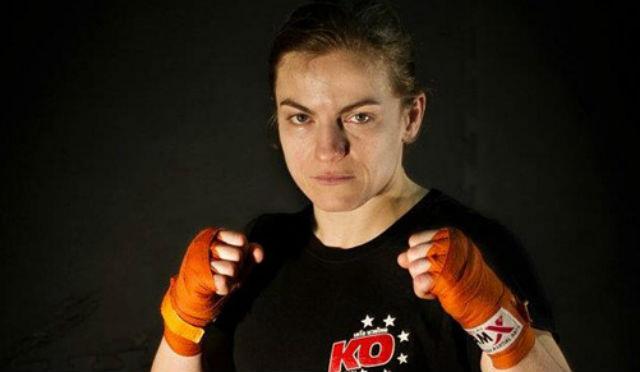 MMA-30-07a-Simona-Soukupova