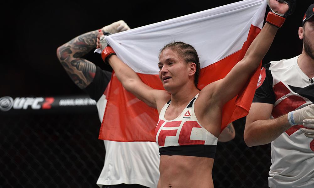 MMA-31-07a-Karolina-Kowalkiewiczova
