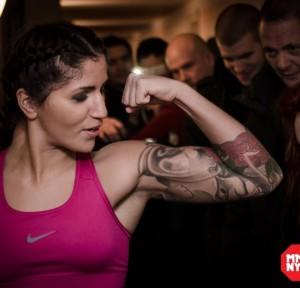 MMAnytt-Pannie-Kianzad-Foto-Mattias-Persson-624x600