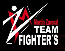 Martin_zaoral_team