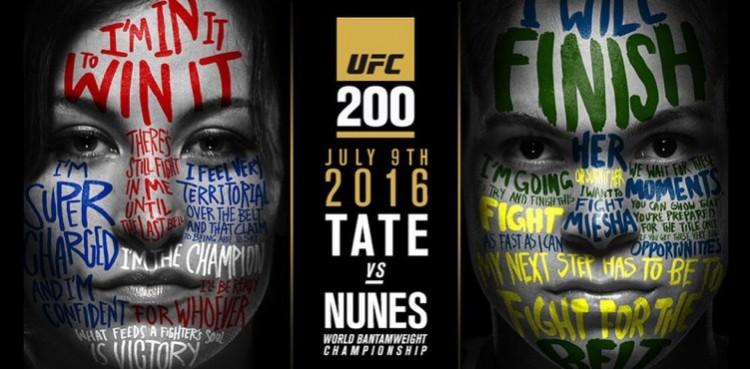 Miesha-Tate-vs-Amanda-Nunes-UFC-200-Poster-750x3691