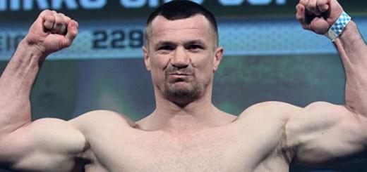 Mikro-Cro-Cop-Filipovic-UFC-128-750
