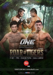 ONE_FC_21_Roar_of_Tigers_Poster