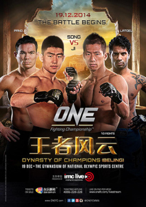 ONE_FC_24_Dynasty_of_Champions_Poster