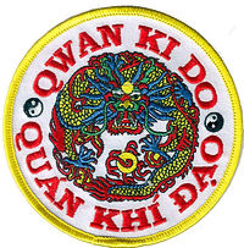 P-qwan_ki_do_3828-1