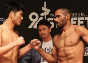 ROAD-FC-WEIGH-IN-390x280