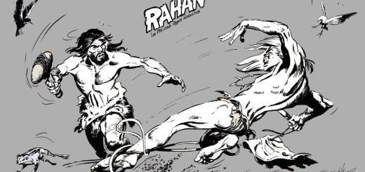 Rahan-fighting-a-Homo-Sapiens-rahan-34513699-1920-1080