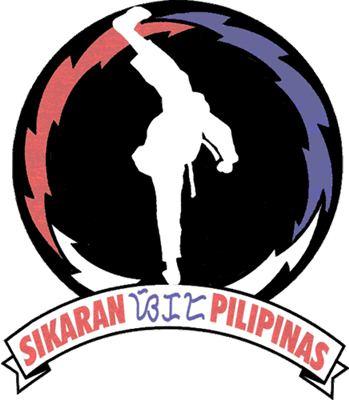 Sikaran-Logo
