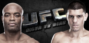 Silva-vs-Diaz