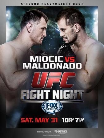 TUF_Brazil_3_Finale_Miocic_vs._Maldonado_Poster