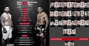 UFC-FN-33AUS1