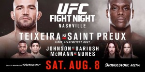 UFC-Fight-Night-73-betting-picks-predictions-UFC-Fight-Night-Nashville-betting-picks-predictions-Luca-Fury-betting-tips