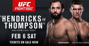 UFC+Fight+Night+82..