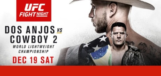 UFC-on-FOX-17-dos-Anjos-vs-Cowboy-2