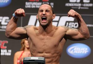 UFC150_Weighins_44