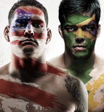 UFC175_477887_SecondaryEventFeature