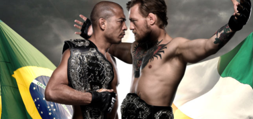 UFC194_510223_EventFeature