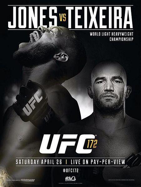 UFC_172_event_poster