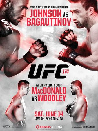 UFC_174_Johnson_vs._Bagautinov_Poster