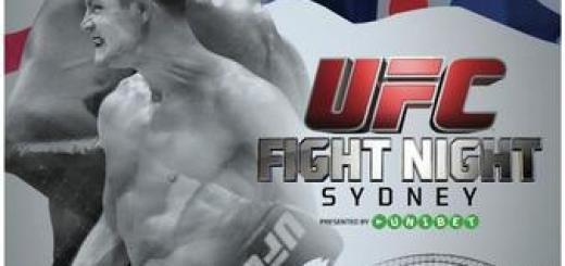 UFC_FIght_Night_55_Rockhold_vs._Bisping_Poster