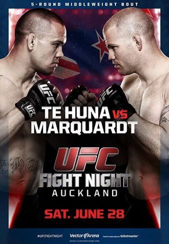 UFC_Fight_Night_43_Te_Huna_vs._Marquardt_Poster