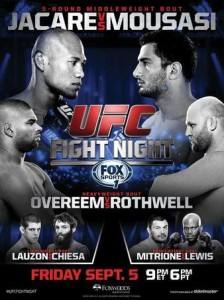 UFC_Fight_Night_50_Jacare_vs._Mousasi_2_Poster