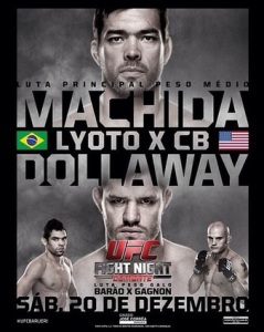 UFC_Fight_Night_58_Machida_vs._Dollaway_Poster