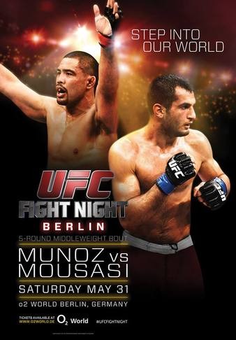 UFC_Fight_Night_Berlin_Munoz_vs._Mousasi_Poster