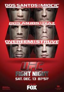 UFC_on_FOX_13_Dos_Santos_vs._Miocic_Poster