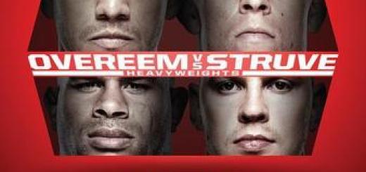 UFC_on_FOX_13_Dos_Santos_vs._Miocic_Poster