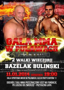 Vale_Tudo_Cup_Poster