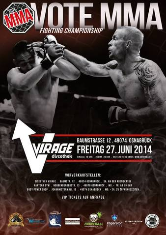 Vote_MMA