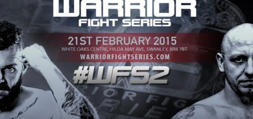 WFS2-WEB-660x330