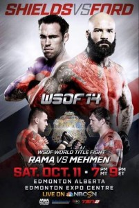 WSOF_14_Shields_vs._Ford_Poster