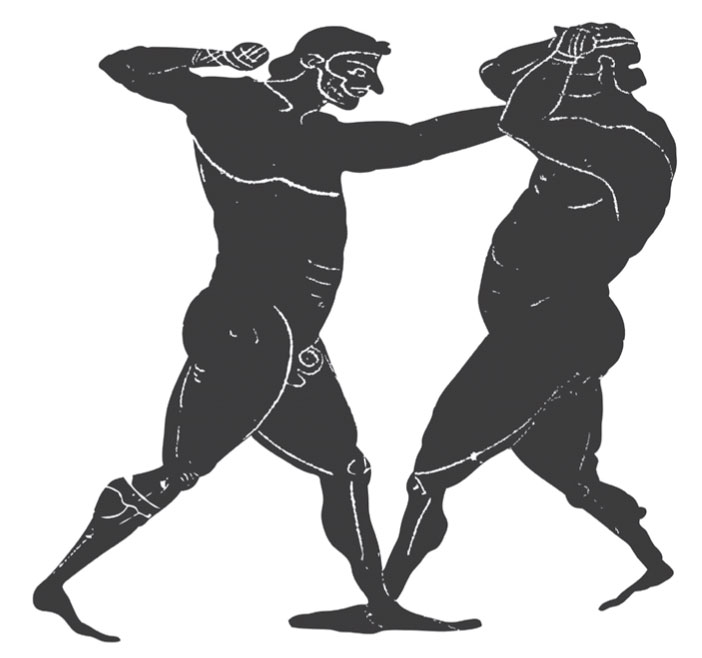 ancient-olympic-boxing-insert