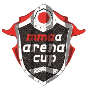 arena cup logo