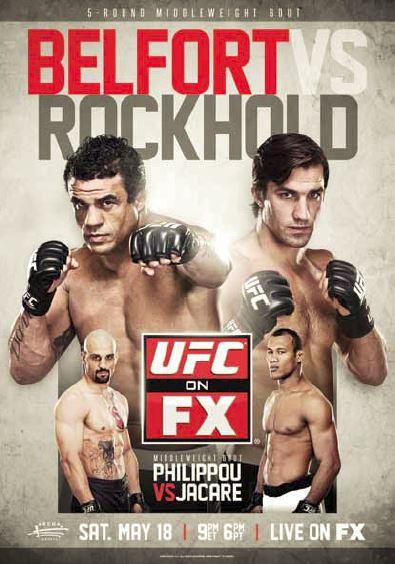 belfort-rockhold-fx-poster