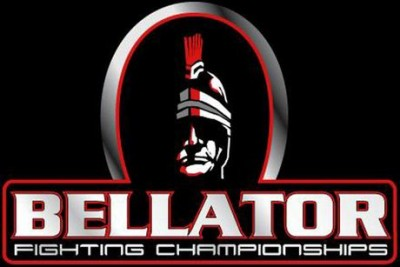 bellator-fighting31-400x267