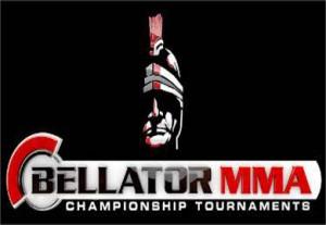 bellator-logo-300x207