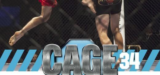 cage-34_juliste_a2